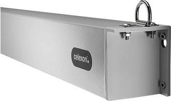 celexon-rollo-professional-plus-240x150