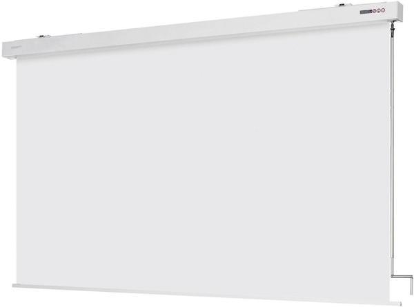 Reprolux Cineroll Kurbel 200x200