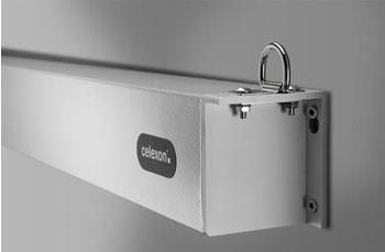 Celexon Rollo Professional Plus 180x135