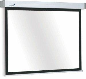 Legamaster Professional electrical built-in RF 129x200
