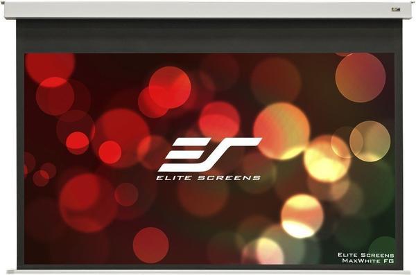 Elite Screens Evanesce B EB120VW-E8
