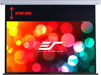 elite-screens-saker-sk150xhw2-e24