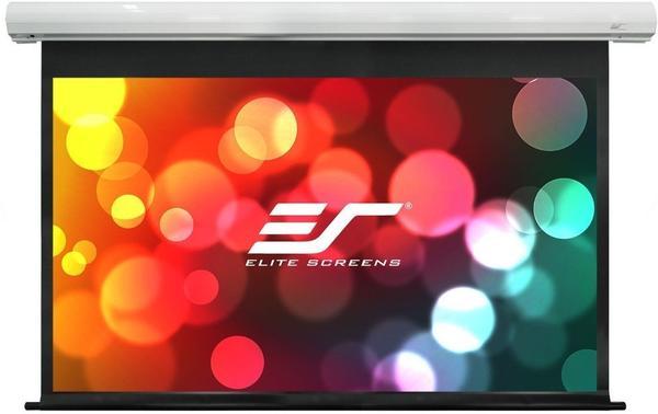 Elite Screens Saker SK100XHW-E12