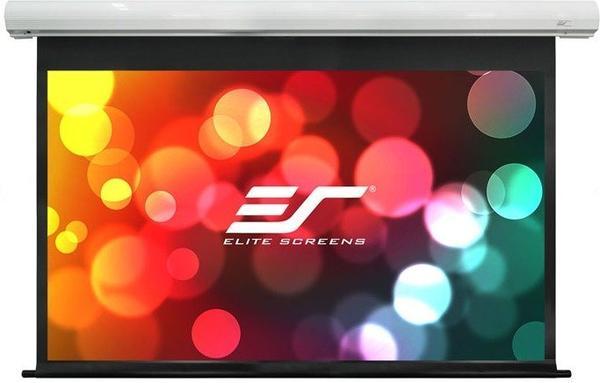 Elite Screens Saker SK110XVW-E10