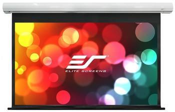 Elite Screens Saker SK150XHW2-E6