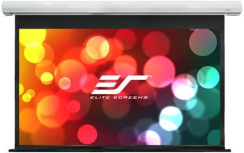 elite-screens-saker-sk135xhw-e6