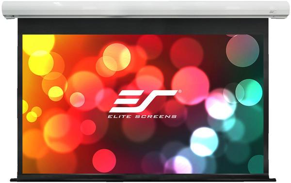 Elite Screens Saker SK135XHW-E6