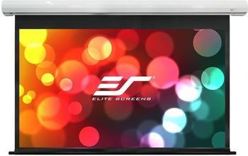 Elite Screens Saker SK100NXW2-E12