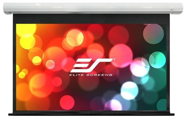 Elite Screens Saker SK165XHW2-E6