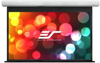Elite Screens Saker SK120XHW-E20