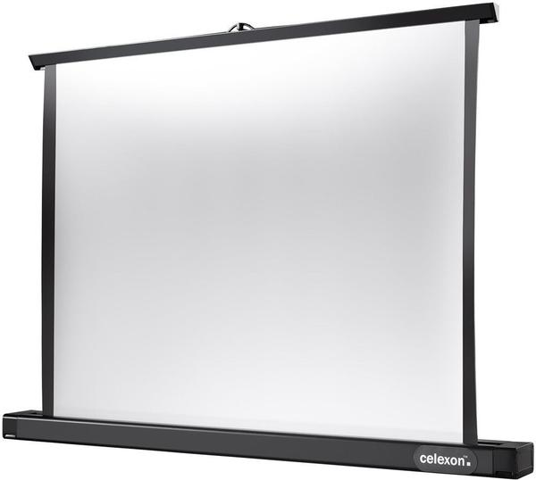 Celexon Professional Mini Screen (1091340)