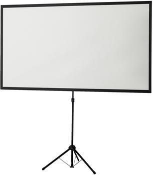 Celexon Ultra-Lightweight 163 x 122 cm