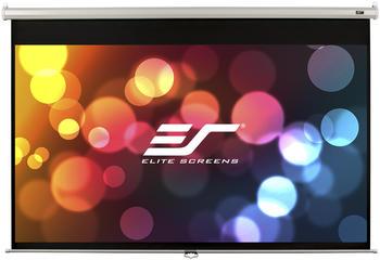 elite-screens-manual-m135xwh2