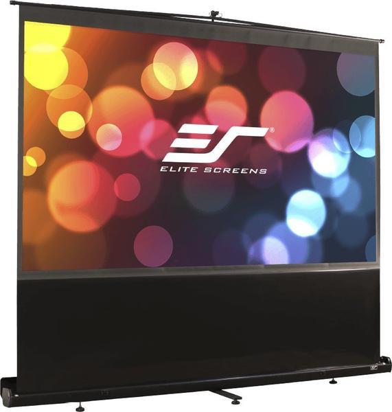 Elite Screens ezCinema Series 267x150 MaxWhite