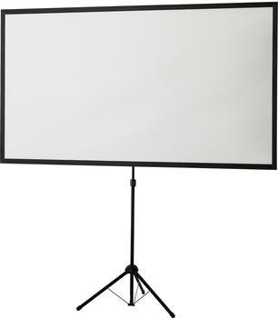 Celexon Ultra-lightweight 199 x 112