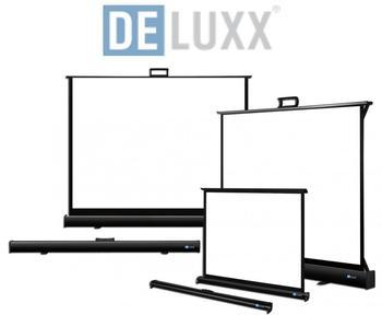 deLuXx Advanced Portable Table-Stand-U 81 x 61 cm Polaro