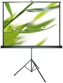 deLuXx Advanced Stativleinwand 1:1 Polaro 203 x 203 cm