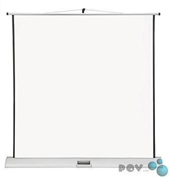 Point Of View LWM21616, 160 x 160 cm, 1:1