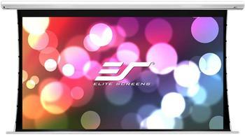 elite-screens-saker-tab-tension-cinegrey-5d-203-x-115-16-9