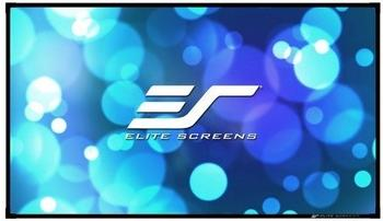elite-screens-aeon-edge-free-ar92dhd3