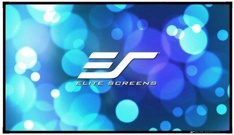 Elite Screens Aeon Edge Free AR92DHD3