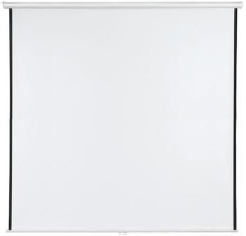 Point Of View LWR22424, 240 x 240 cm, 1:1