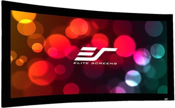 elite-screens-lunette-series-221x125-cinewhite