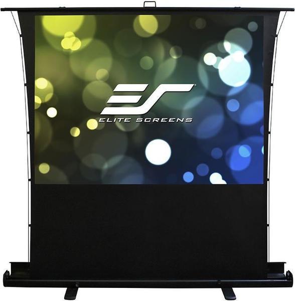 Elite Screens Tab-Tension MaxWhite 16:9 178x100