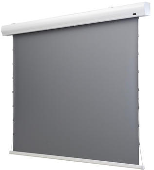 Celexon Motor Tension HomeCinema - Dynamic Slate ALR 221 x 124 cm