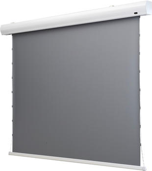 Celexon Motor Tension HomeCinema - Dynamic Slate ALR 177 x 99 cm