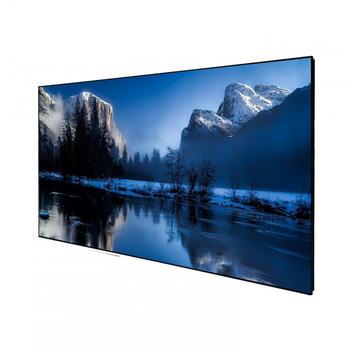 deluxx-cinema-darkvision-slim-frame-243-x-136-cm