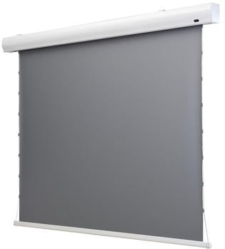 Celexon Motor Tension HomeCinema - Dynamic Slate ALR 243 x 136 cm