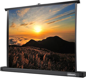 Celexon Professional Mini Screen 66 x 37