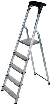 brennenstuhl-haushaltsleiter-5-stufen-1401250