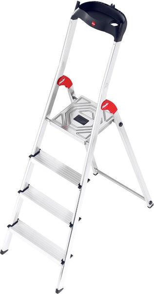 Hailo L60 EasyClix 4 Stufen (8160-401)