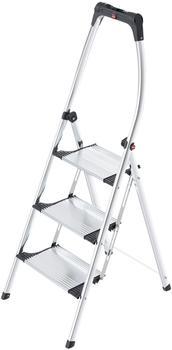 Hailo LivingStep Comfort Plus 2 Stufen (4302-301)