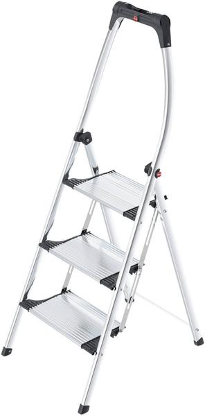 Hailo K100 TopLine 2 Stufen (4302-301)