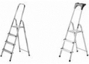 brennenstuhl-alu-haushaltsleiter-7-stufen-1401270