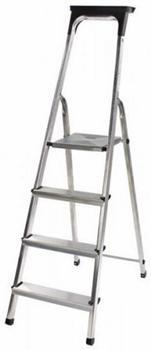 brennenstuhl-haushaltsleiter-4-stufen-1401240