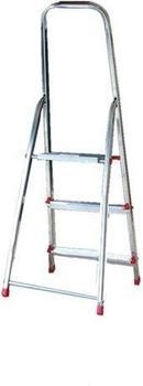 guenzburger-standard-haushaltleiter-3-stufen-11124