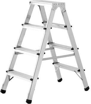 brennenstuhl-doppelstufenleiter-2-x-4-stufen-1412050