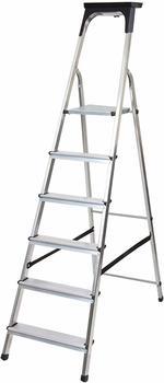 brennenstuhl-haushaltsleiter-6-stufen-1401260