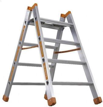 layher-alu-schwerlasttritt-topic-10433-4-stufen