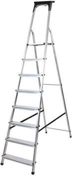 brennenstuhl-haushaltsleiter-8-stufen-1401280