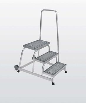 guenzburger-aluminium-arbeitspodest-3-stufen-51023