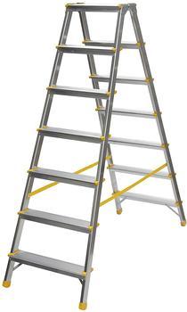hanselifter-doppel-trittleiter-2-x-6-stufen