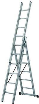 brennenstuhl-mehrzweckleiter-3-x-8-sprossen-aluminium