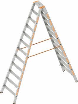 layher-stufenstehleiter-topic-1043-2-x-12-stufen