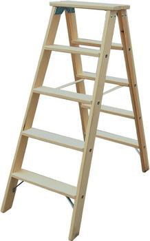 krause-stufen-doppelleiter-aus-holz-2-x-6-stufen-818232