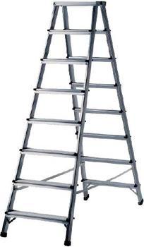 brennenstuhl-doppelstufenleiter-2-x-6-stufen-1412070